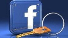 """Israele, primo sì a """"legge Facebook"""": via contenuti violenti da social"""