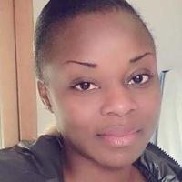 Rivolta Cona, dalla Costa d'Avorio al centro d'accoglienza: i sogni infranti di Sandrine