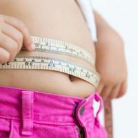 Fegato grasso nei bambini, nuova terapia ne blocca la progressione