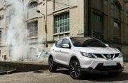 Dieci anni di garanzia, l'idea Nissan fa il bis