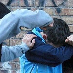 Perugia, bullismo contro coetanei: quindicenne ai domiciliari