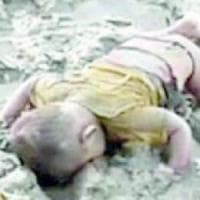 Birmania, la morte del piccolo Mohammed rompe il silenzio sulla tragedia dei Rohingya
