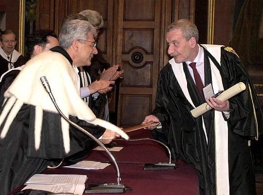Paolo Conte, gli 80 anni dell'avvocato pianista che sullo spartito mette i sogni