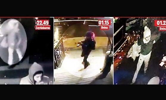 Turchia, spari e autobomba al tribunale di Smirne. Morti impiegato e agente, uccisi due terroristi