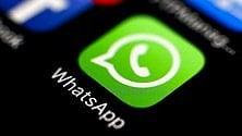 Allarme su WhatsApp, trojan per rubare le informazioni bancarie