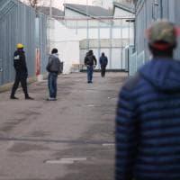 Migranti, nel 2016 record di arrivi in Italia