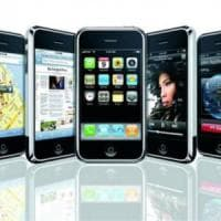 iPhone 10 anni, così ci ha cambiato la vita