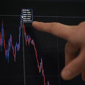 La Brexit cancella il lavoro di economista: previsioni tutte sbagliate