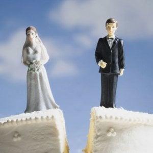 Francia, si può divorziare senza andare dal giudice
