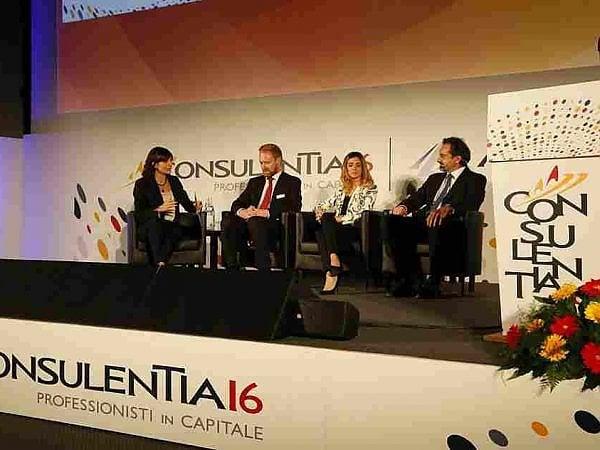 Gli appuntamenti di ConsulenTia 2017