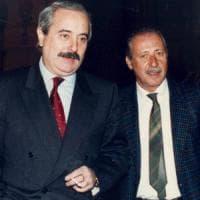 Da lunedì su Rep.it il blog che indaga sul nuovo volto delle mafie d'Italia