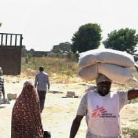 Nigeria, 2 milioni e mezzo di sfollati. Il paese dilaniato da guerra, corruzione