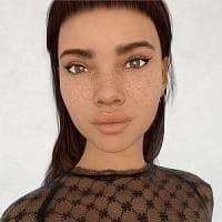 Chi è Miquela Sousa? Il mistero della ragazza di Instagram