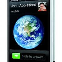 Il primo iPhone della storia, era il 9 gennaio del 2007