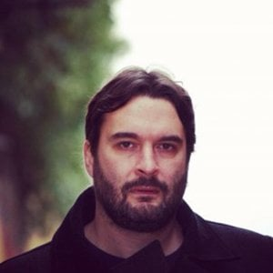 """Manuel Poletti: """"Insultato sui social e minacciato di morte, vivo da recluso senza privilegi"""""""