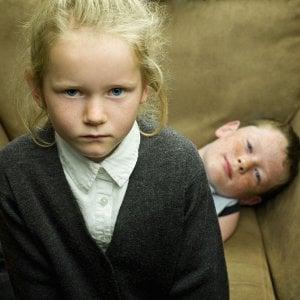 Siblings, i fratelli dei bambini malati e la loro sofferenza