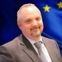 David Borrelli, ecco chi è l'ispiratore della svolta europeista di Grillo