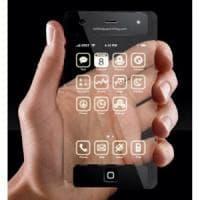 iPhone 10 anni, leggiamo il futuro agli smartphone