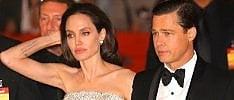 """Illusione matrimonio, perché non dura  L'esperto: """"Tutti gli errori da evitare""""   Foto  Brad, Angelina e gli altri tutte le coppie al capolinea   di ANNA LISA BONFRANCESCHI"""