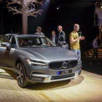 Corsa delle case auto verso gli Usa: anche Volvo promette 2mila posti