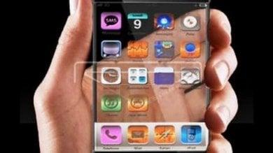 L'iPhone ha compiuto dieci anni  leggiamo il futuro agli smartphone