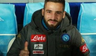 Il mercato per raggiungere la Juve: Roma e Milan sognano Feghouli e Keita