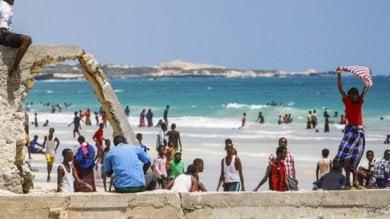 Mogadiscio, voci di risveglio  e voglia di normalità  sotto le minacce dei soliti jihadisti