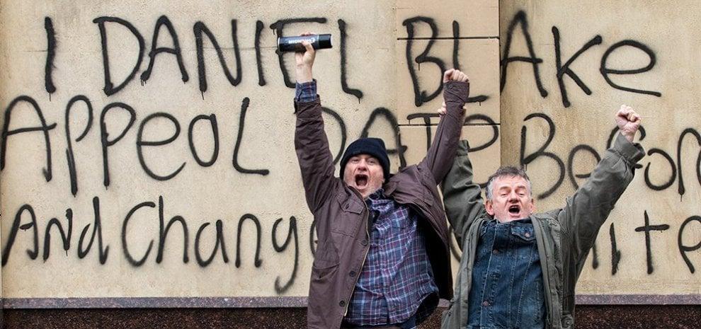 Bafta, agli Oscar inglesi il veterano Ken Loach contro il favorito 'La La Land'
