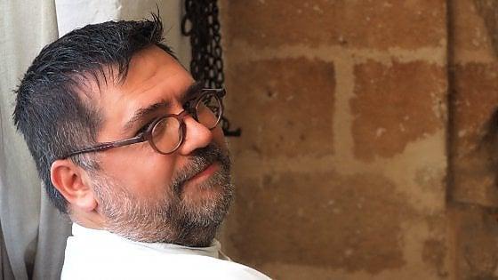 Angelo Sabatelli dice addio a Monopoli, nuova sede per il suo ristorante