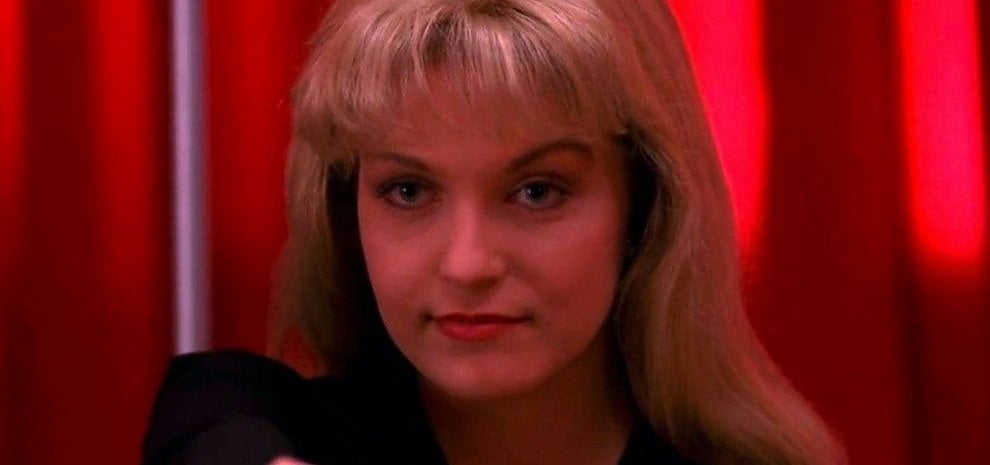 Torna 'I segreti Twin Peaks': 18 nuovi episodi