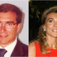 Giulio e Francesca Maria: i fratelli Occhionero arrestati per cyberspionaggio