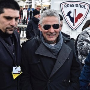"""Baggio incorona Dybala e Bernardeschi: """"Sono il futuro, ma Totti resta da applausi"""""""