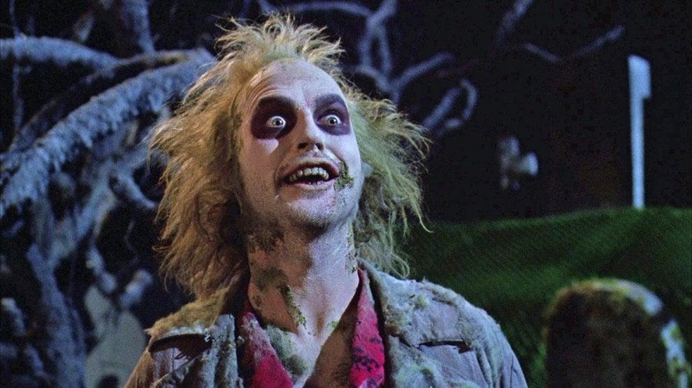 Michael Keaton: dallo spiritello porcello a Mr. McDonald's