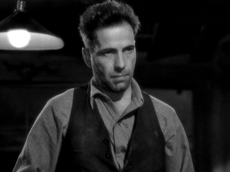 60 anni la senza Humphrey Bogart, la anni leggenda di Hollywood Spettacoli   71a298
