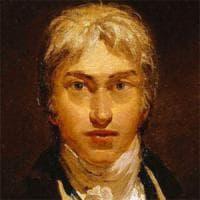 La magia della pittura a olio dell'Ottocento? Merito anche della chimica