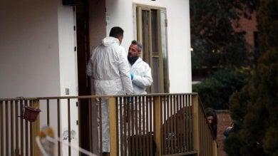 Svolta nel duplice omicidio del ferrarese, fermato il figlio della coppia uccisa
