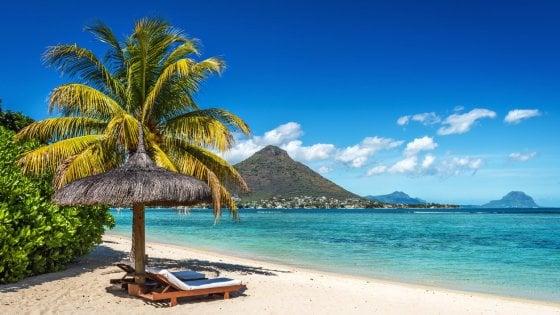 Mauritius, l'isola dell'Oceano Indiano dal sapore caraibico