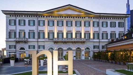 Un weekend in Italia alla scoperta della cultura