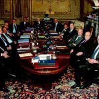 Dalla Madia alle pensioni d'oro, tutti casi affrontati dalla Consulta
