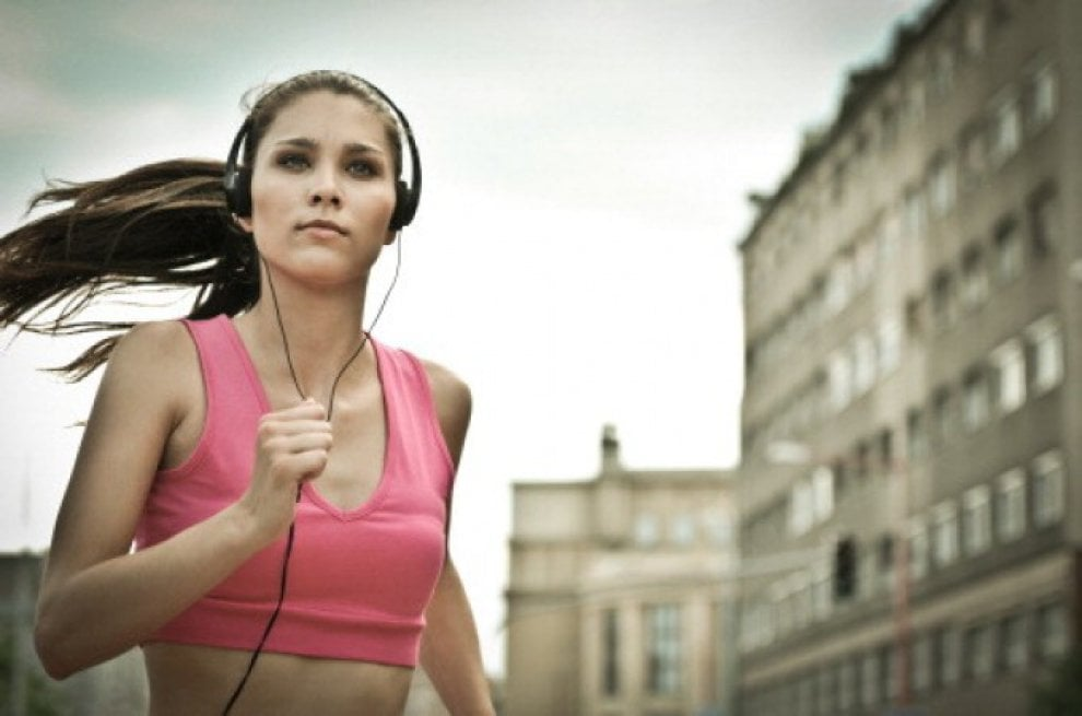Sì agli 'sportivi del weekend', l'esercizio fisico fa bene anche solo nel fine settimana