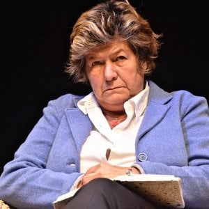 """La Cgil a Boeri: """"Solo 600 pensionati retribuiti con i voucher"""""""