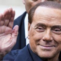 Berlusconi, il Papa, Merkel: i grandi spiati