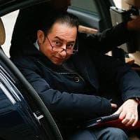 Parlamento Ue, Pittella: