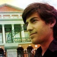 """""""Giustizia per lui e molte battaglie vinte"""": Reda e gli altri in memoria di Aaron Swartz"""