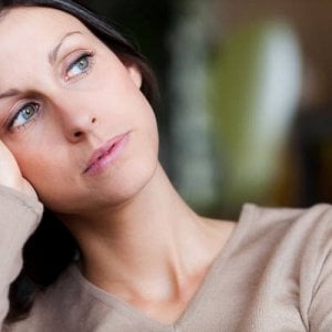 Sindrome premestruale, la chiave è nei geni
