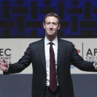 Svolta Facebook, adesso si impegna nel giornalismo