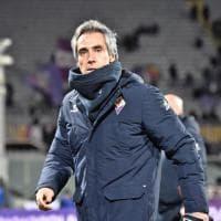Fiorentina-Chievo, il film della partita