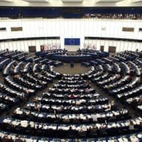 Il parlamento europeo propone il taglio delle emissioni non-Ets dell'80%