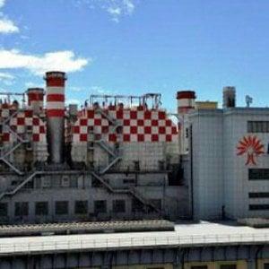 Riapre centrale a carbone a Genova, per colpa del nucleare francese