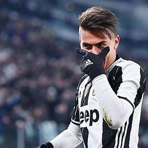 Coppa Italia, le pagelle di Juventus-Atalanta: Dybala sensazionale, Grassi molle, Latte fulmineo